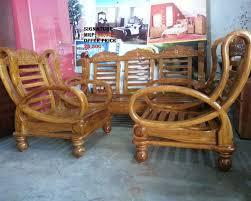 Teak Wood Sofa Set All India Bazaar Buy Or Sell Second Hand Items